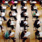Okullarda Psikolojik Danışma Ve Rehberlik Hizmetleri