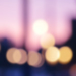 Mesleki Rehberlik Hizmetlerinde Göz Önünde Tutulması Gereken Noktalar