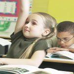 Eğitim-Öğretim ve Rehberlik Hizmetleri
