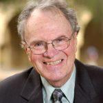 John Kurumboltz' un Sosyal Öğrenme Kuramı