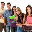Öğrenci Kişilik Hizmetleri