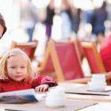 okullarda rehberlik hizmetleri