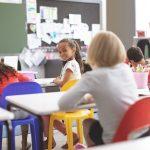 Okul Rehberlik ve Psikolojik Danışma Hizmetleri Yürütme Komisyonunun Kuruluşu ve Görevleri