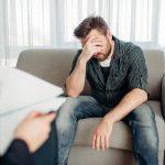 Psikolojik Danışma ve Psikoterapi