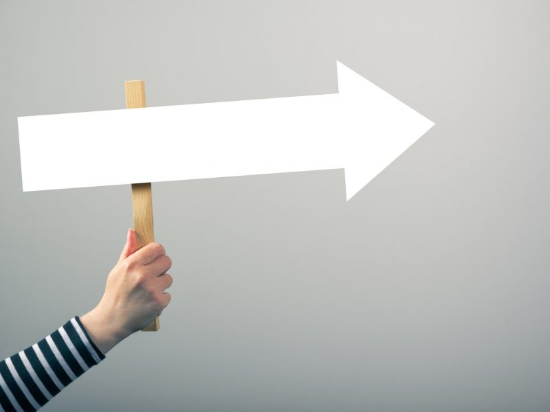 Karar Verme Süreci Ve Meslek Seçimi